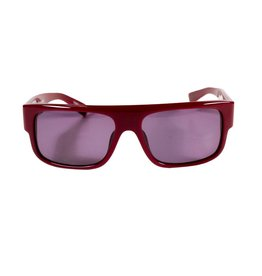 The Hundreds Valens Sunglasses