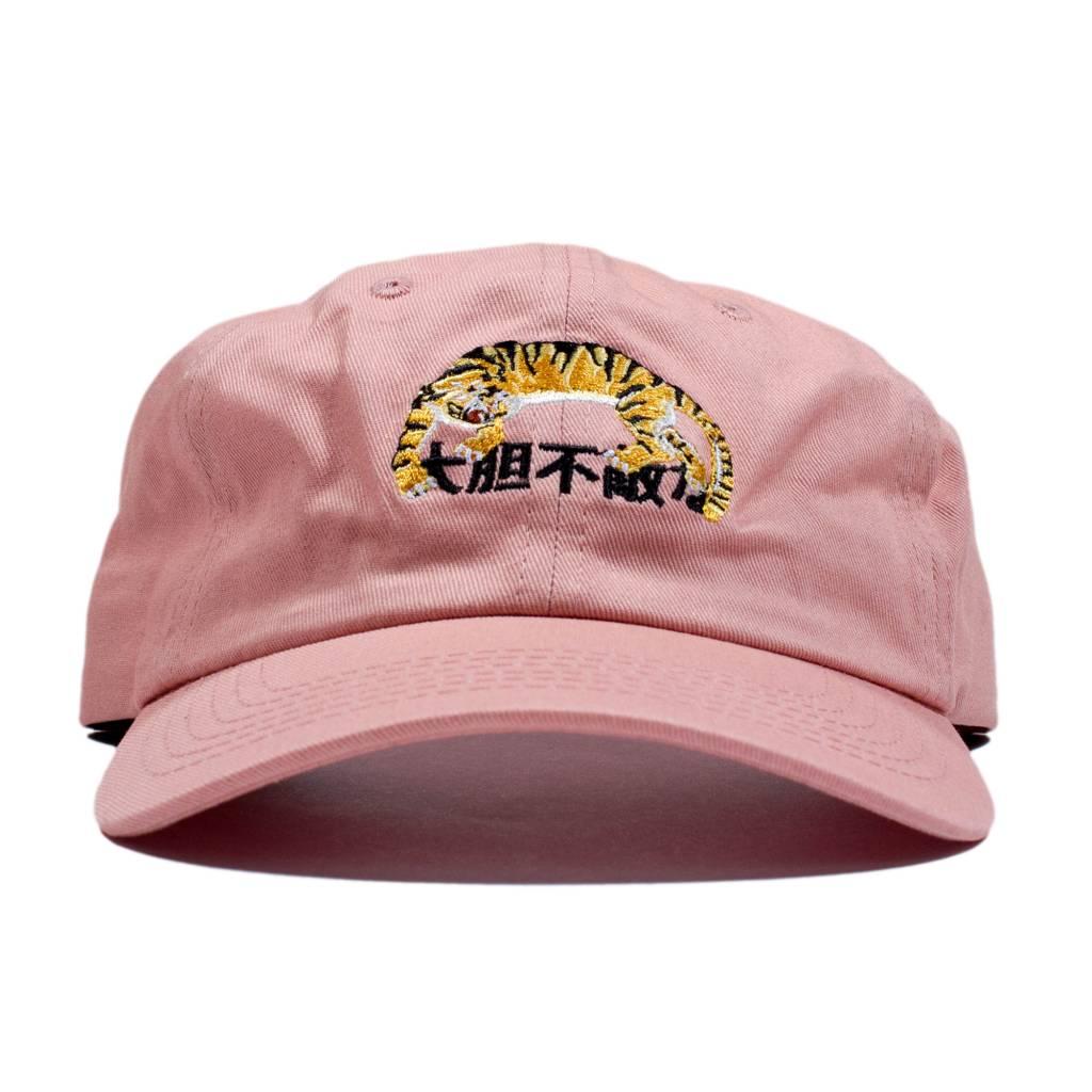 10 Deep 10 Deep Tiger Snap Pink