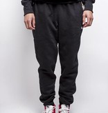 Champion Champion FLC Sweats Black