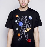 BBC BBC Astro Cosmos SS Black