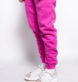 10 Deep 10 Deep Sound and Fury Sweats Pink