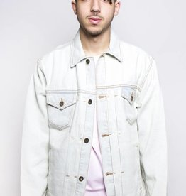 10 Deep 10 Deep All's Well Denim Jacket