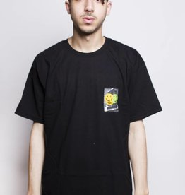 10 Deep 10 Deep Passing On Tee Black