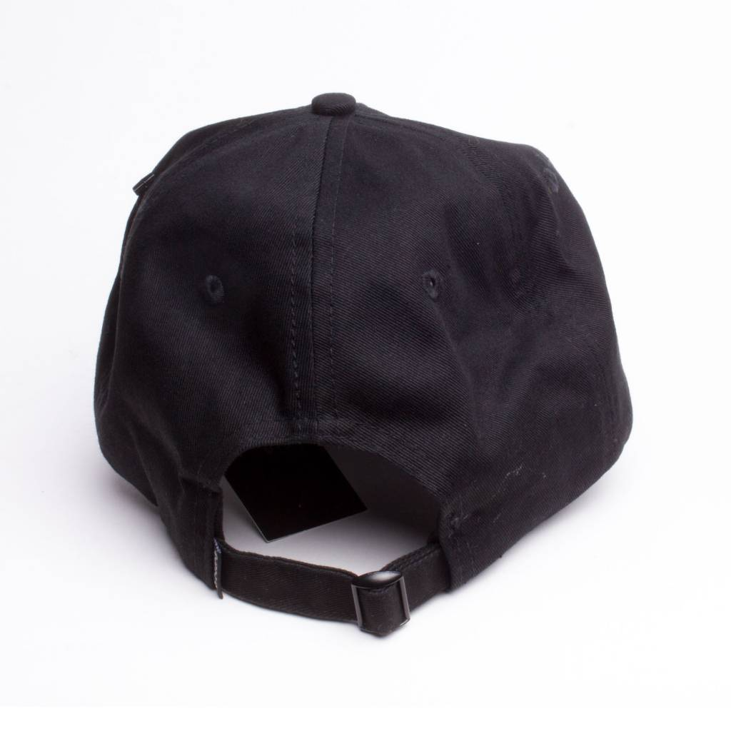 10 Deep 10 Deep All Is Well Hat