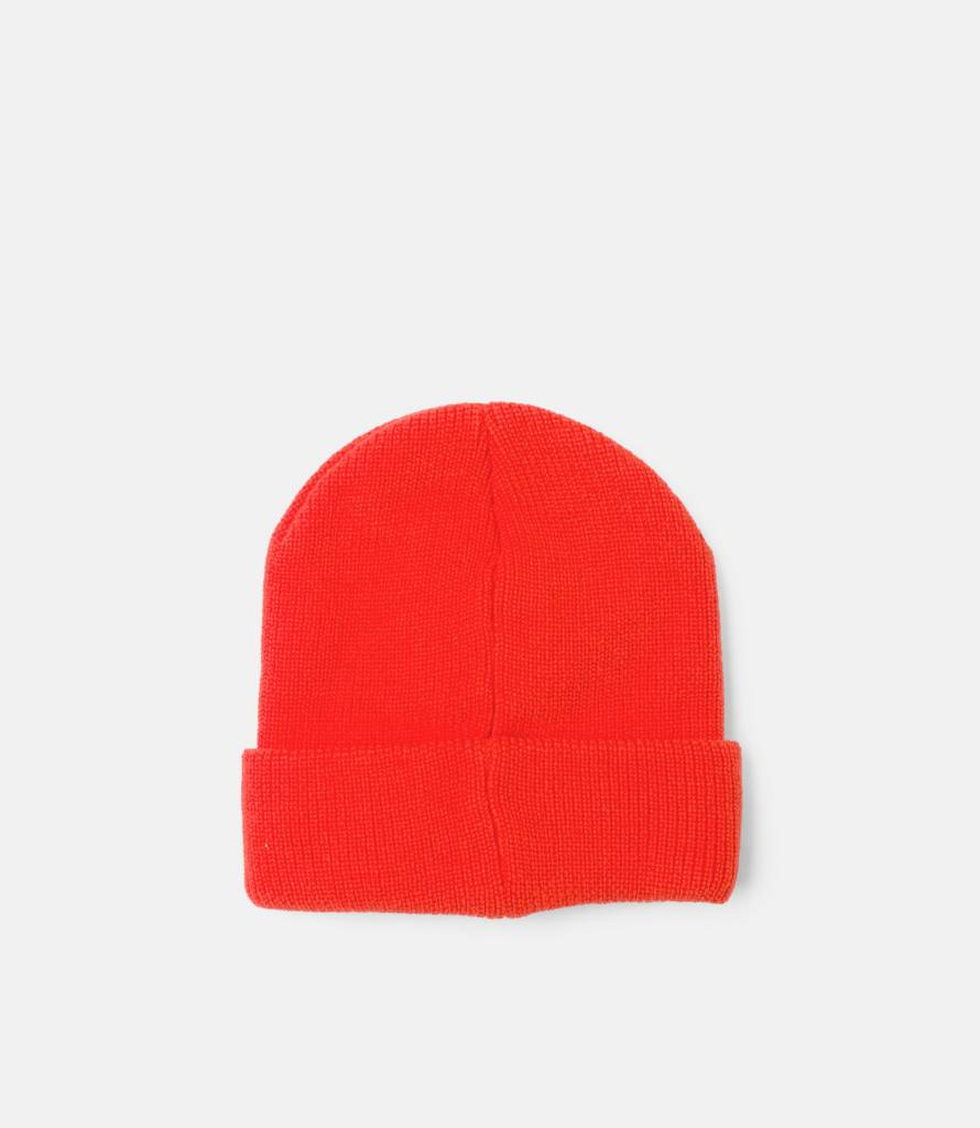 10 Deep 10 Deep Till Death Beany Red