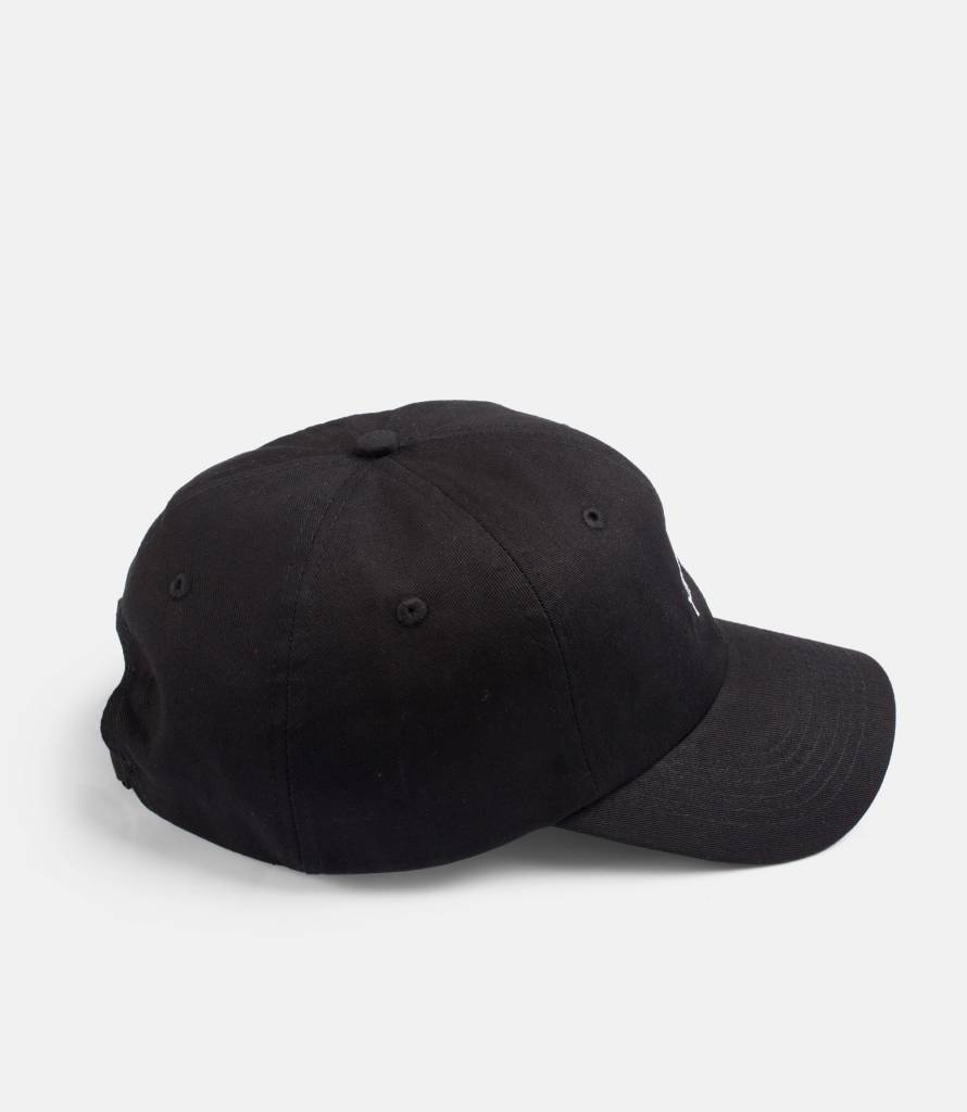 10 Deep 10 Deep Till Death Cap Black