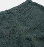10 Deep 10 Deep Poodle Fleece Pant Green