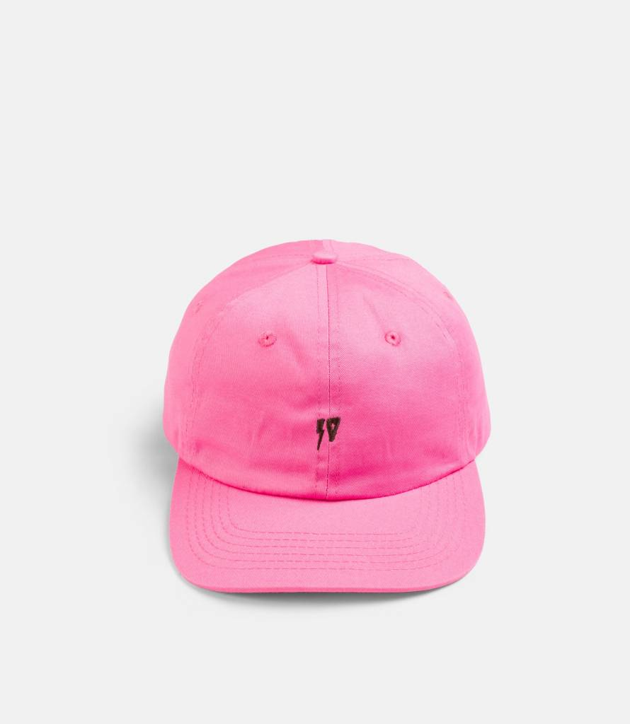 10 Deep 10 Deep 10 Strike Hat