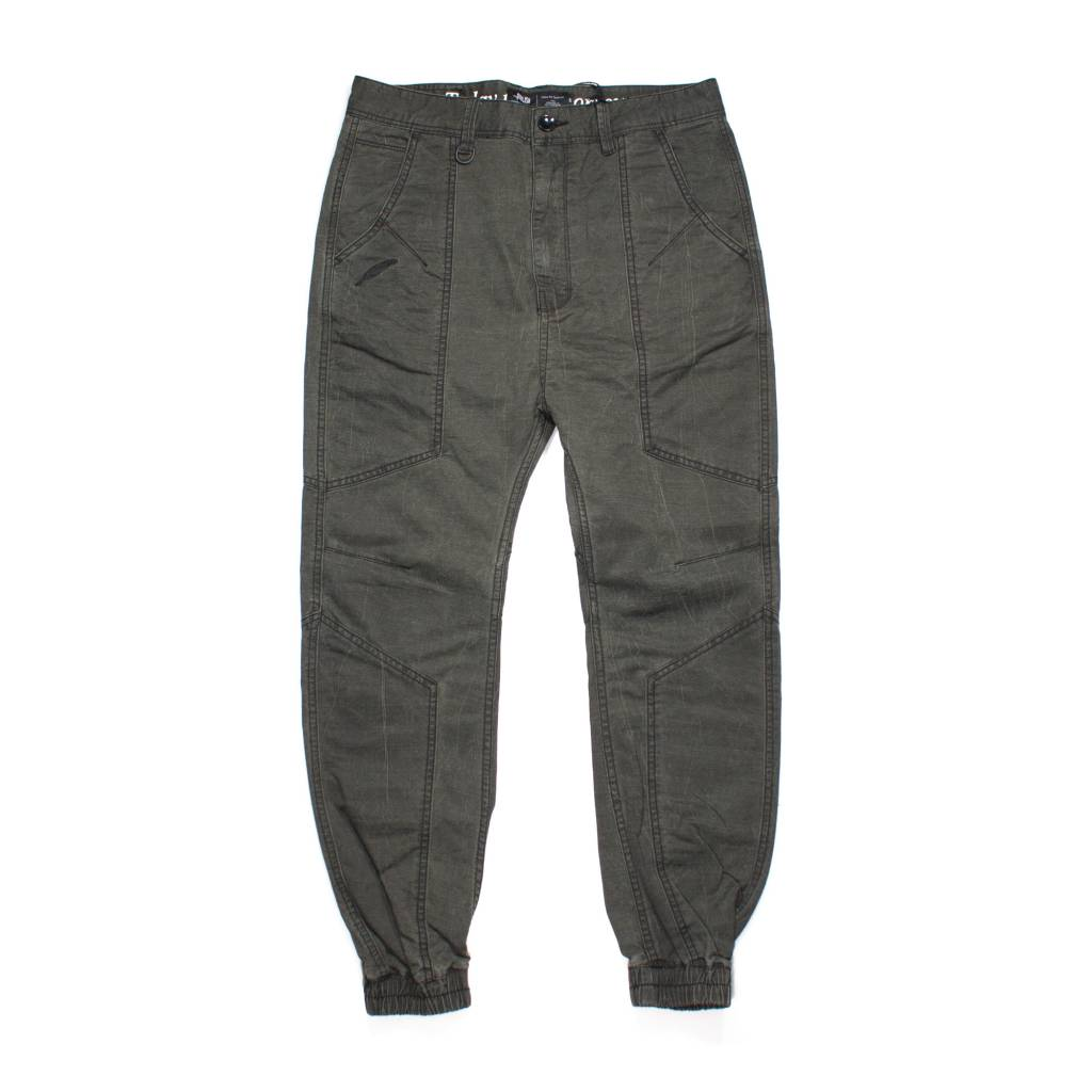 Publish Publish Rich Jogger Pants