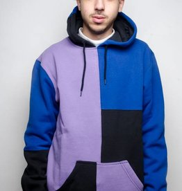 10 Deep PODIUM FLEECE 10 Deep