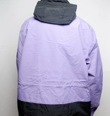 10 Deep PEAK ANORAK 10 Deep