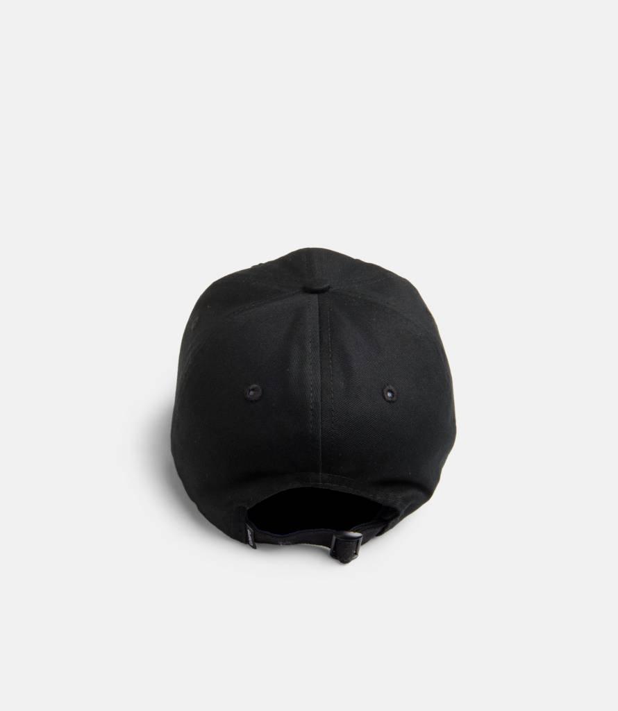 10 Deep 10 Deep Many Returns Cap Black