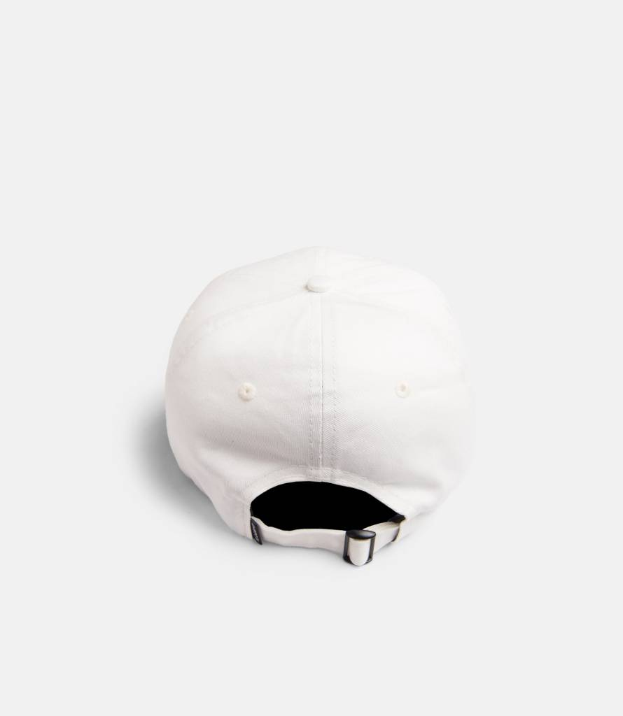 10 Deep 10 Deep Loving Memory Hat Off White