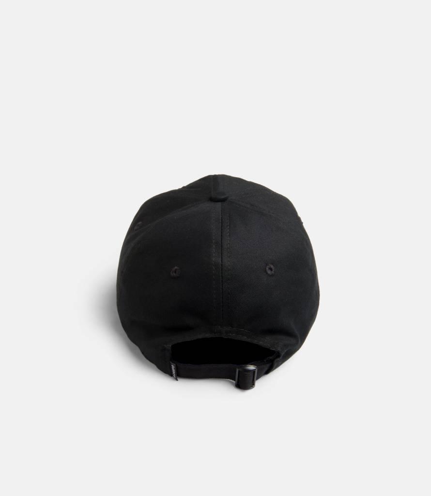 10 Deep 10 Deep Loving Memory Hat Black