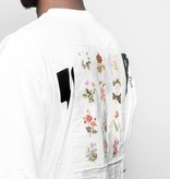 10 Deep 10 Deep Thinking of You LS Off White