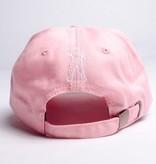 BBC BBC Arch Classic Hat Pink