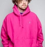 Champion Champion RW Pullover Pink