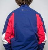 Champion Champion Woven Jacket Indigo