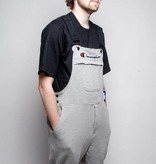 Champion Champion Shortall Overall Grey