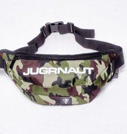 Jugrnaut Jugrnaut Large Utility Bag Camo