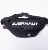 Jugrnaut Jugrnaut Large Utility  Bag Black