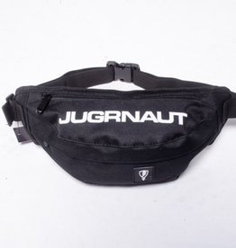Jugrnaut Jugrnaut Large Utility  Bag Black