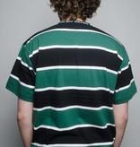 10 Deep 10 Deep 24HR Short Sleeve Green