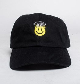 10 Deep 10 Deep Mind Blowed Cap Black