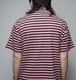 10 Deep 10 Deep 24Hr Striped ss Pink