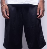 kappa Kappa Banda Treadwell Short Black