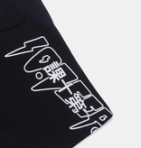 10 Deep 10 Deep Under Pressure Shorts Black
