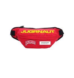 Jugrnaut Jugrnaut x Backwoods Cigars Utility Pack