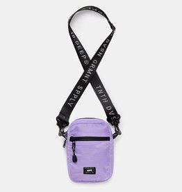 10 Deep 10 Deep Division Satchel Lavender
