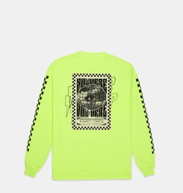 10 Deep 10 Deep Destination Unknown LS Neon
