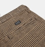 10 Deep 10 Deep Sharps Flannel Pant Tan