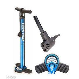 Park Park Tool PFP-8 Home Mechanic Floor Pump