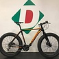 Decarolis DECAROLIS LAMPEDUSA 24 SPEED