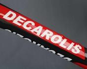 Decarolis