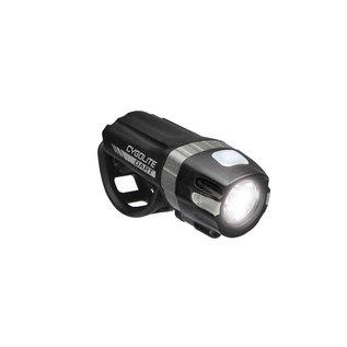 CygoLite Cygolite Dart Pro 350 Rechargeable Headlight