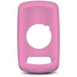 Garmin Garmin Silicone Case for Edge 520
