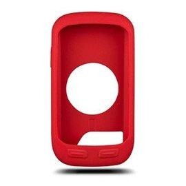 Garmin Garmin Edge 1000 Silicone Case