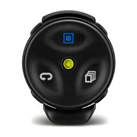 Garmin Garmin Edge 1000 Remote: Black