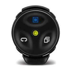 Garmin Garmin Edge 1000 Remote: Black