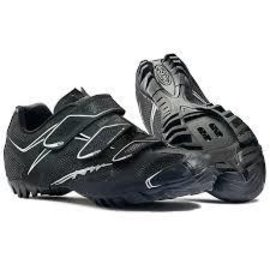 Northwave Northwave Touring 3S Touring shoes Black 37