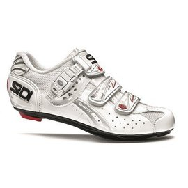 Sidi SIDI GENIUS 7 WOMAN WHITE