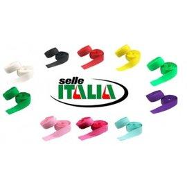 SELLE ITALIA Selle Italia Smootape Corsa