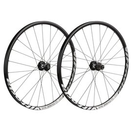 VITTORIA Vittoria Creed 15mm Alloy