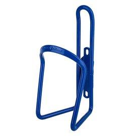 Planet Bike Planet Bike, Cage 6.2mm Alloy/Welded Blue Welded Blue