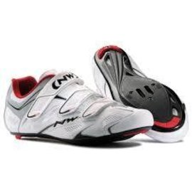 Northwave Northwave Sonic 3S White/Silver