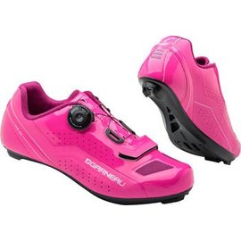 Louis Garneau Louis Garneau Ruby Women's Cycling Shoe
